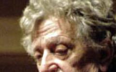 In arrivo una raccolta di inediti di Vonnegut