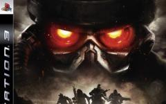 Videogame: l'annata si apre con tre titoli da urlo