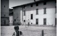 Paolo Aresi racconta Gimondi