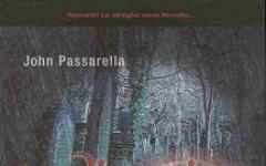 Pioggia di libri horror dalla Gargoyle