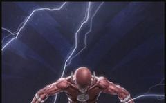 Il ritorno di Flash