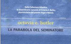 La parabola di Octavia Butler