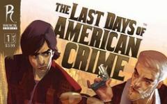 L'ultimo crimine del secolo