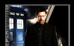 Fantascienza.com, il meglio della settimana del rewind del Dottore