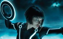 The Making of Tron Legacy