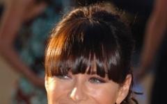 Una nuova Sarah Connor per Lena Headey