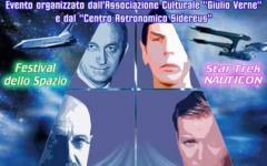 LevanteCon, tra scienza e fantascienza