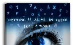 Il potere distruttivo delle parole
