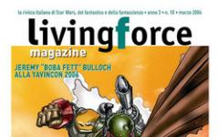 Living Force offre la sua guida