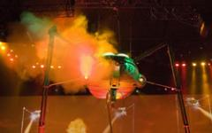 War of the Worlds, il musical di nuovo in tour