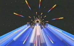 Superata la velocità della luce?