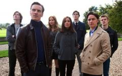 X-Men: Day of Future Past: Bryan Singer torna alla regia?