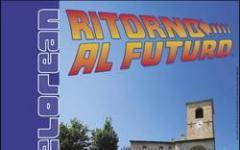 Terzo raduno di Ritorno al Futuro