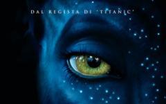 Primo trailer per Avatar