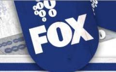 Sveliamo il mistero di Sci-Fox