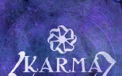 Al via il Karma Tournament