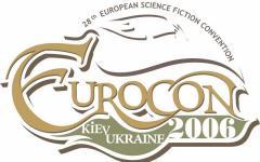 L'Eurocon 2006 a Kiev