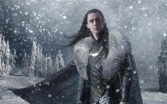 Tom Hiddleston racconta il cattivo di Thor: The Dark World