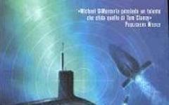Intelligenza sottomarina