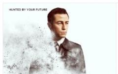 Looper, il primo trailer