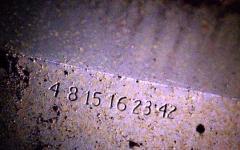 Svelato il mistero dei numeri di Lost