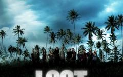 Lost stagione 5: il promo è tra di noi
