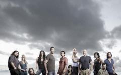 Lost: c'è vita dopo la sesta stagione?