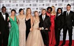 Nomination fantastiche per i Golden Globe