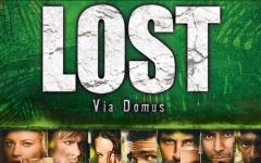 Lost: la strada verso casa