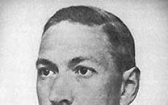 H.P. Lovecraft, Guardiano dei Sogni