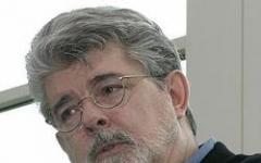 George Lucas: anima e corpo per Indiana Jones