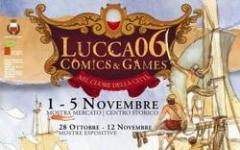 Novità Fumettistiche Italiane (parte prima)