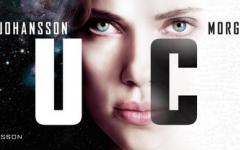 Lucy: Scarlett Johansson supereroina secondo Luc Besson
