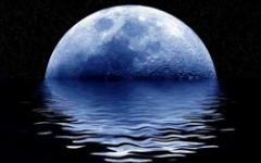 Moon Warlock - La maledizione di Selene