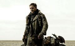 Mad Max: Fury Road esiste e non è un reboot