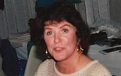 È morta Majel Barrett, la first lady di Star Trek