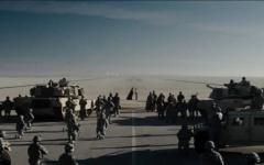 Man of Steel: 12 dettagli dal trailer
