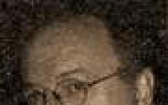 E' scomparso Riccardo Mancini