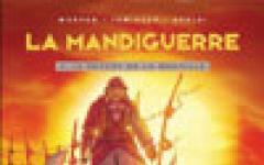 La Mandiguerre 3: in trincea contro gli alieni