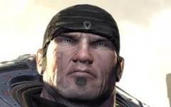 Gears of War: un film non basta