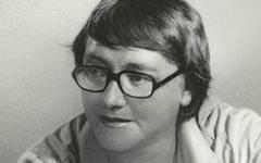 La brutta, bruttissima storia di Marion Zimmer Bradley