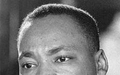 La vera storia di Martin Luther King e Uhura