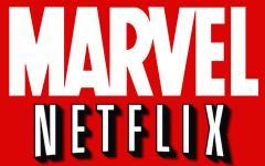 Marvel: le serie di Daredevil, Jessica Jones, Iron fist, Luke Cage in arrivo su Netflix