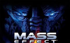 Mass Effect diventa un film di animazione