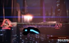Mass Effect 2 e 1/2 per Ps3