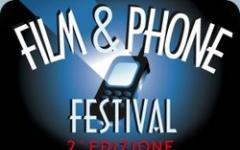 Film & Phone Festival 2006