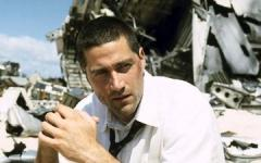 Matthew Fox: oh sì, io so come finisce Lost...