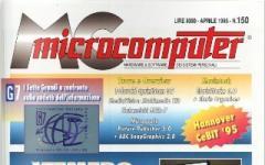 MC Microcomputer e Storyware rivivono in rete