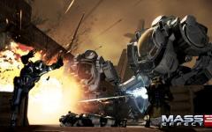 Il multiplayer della discordia