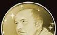 A Connie Willis il Premio Heinlein